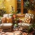 Blumenkübel oder auch Pflanzenkübel gibt es in vielen verschiedenen Formen und Farben. Angepasst an aktuelle Designs, Funktionsmöglichkeiten oder auch Bedürfnisse der eingesetzten Pflanzen variiert die Auswahl nicht nur in Farbe […]