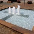 Der Brunnen im Garten kann so wichtig sein, wie der Rasen. Denn ein Springbrunnen im Garten ist nicht nur ein Garant dafür, dass sich Vögel darin baden oder auch daraus […]