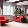 Ersatzfluftfilter für eine reine Luft sorgen in Kombination mit der kontrollierten Wohnraumlüftung für ein gesundes Raumklima. Das gesamte Haus wird mit frischer Luft erfüllt. Die kontrollierte Wohnraumlüftung sollte jedoch nicht […]