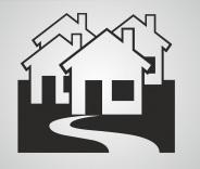 Plant man den Bau eines Hauses, stürzen eine Vielzahl von Aufgaben auf den künftigen Eigentümer zu. Von der Festlegung des Grundrisses über die Auswahl der Heizanlage bis hin zur geeigneten […]