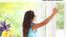 Putzmittel werden in vielen Haushalten tagtäglich genutzt. Doch eine Menge der herkömmlichen Reinigungsmittel können gesundheitliche Beschwerden verursachen und aggressive chemische Gerüche im ganzen Haus freisetzen. Sie können die Haut reizen, […]
